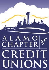 Alamo Chapter of Credit Unions